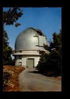 04 - SAINT-MICHEL - Observatoire - France