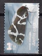 Finnland  (2008)  Mi.Nr.  1922  Gest. / Used  (cb49) - Finland