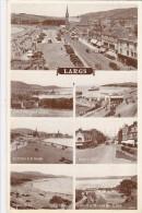 LARGS MULTI VIEW - Ayrshire