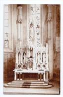 KOLLEKTION FRANZ PASCHER  ARCHITEKT  KIRCHE - Kirchen U. Kathedralen