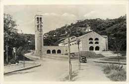 Pays Divers- Hongrie - Ref 821 -  Pecs  -   Palosok Temploma A Mecseken  -  Carte Bon état - - Hongrie