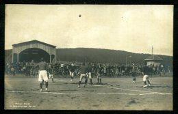 1914-1918 Camps De Prisonniers à HAMELN En Allemagne (2 Scans) - CARTE PHOTO - Guerre 1914-18