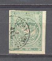 EQUADOR - Ecuador