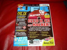 Idea Web N° 131 (2012-5) - Informatique