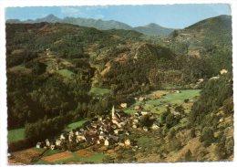 CPSM 1966 BIERT PRES DE MASSAT - Other Municipalities