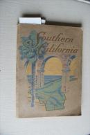 John Steven McGroarty : Southern California (1914) - Histoire