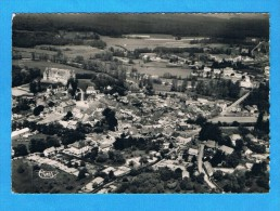CPSM - Villersexel- Vue Panoramique Aérienne- 70 Hte Saône - Other Municipalities