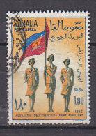 D0135 - SOMALIE SOMALIA AERIENNE Yv N°21 - Somalie (1960-...)