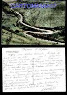 4514-52-548     Les Lacets De Melaire   Poissons - Poissons