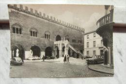 CARTOLINA Di  TREVISO   A3069 VIAGGIATA - Treviso