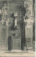 Chapelle De St Adrien Pre Rouen  (Seine-Inf)    Edit J.B. Rouen - Rouen
