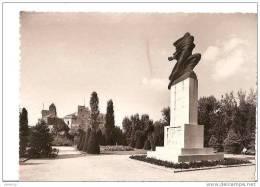 BEOGRAD. MONUMENT. REF 12112 - Serbia