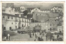 B1211 * PORTUGAL. Covilhã - Castelo Branco