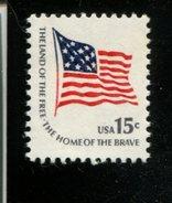 229034354 USA 1978 POSTFRIS MINT NEVER HINGED POSTFRISCH EINWANDFREI SCOTT 1597 - Unused Stamps