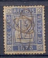 130605637  ESPAÑA  GALVEZ  Nº  32 - Usados