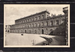 40836     Italia,   Firenze  -  Il  Palazzo  Pitti  Residenza  Reale,  NV - Firenze