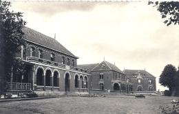 NORD PAS DE CALAIS - 59 - NORD - TOURCOING - Centre Médical Gustave Dron - Pavillon Calmette Et Dieulafoy - Salute