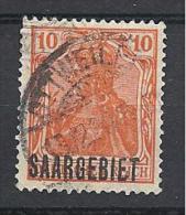 SARRE  N� 35  OBL TTB