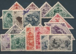 1936. Tuwa  :) - Corée Du Sud