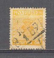 SUÉCIA - Sweden