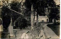 MERSEYSIDE - KIRKDALE RP 1905 Me26 - Angleterre
