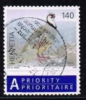 Schweiz 2009, Michel # 2099 O - Used Stamps