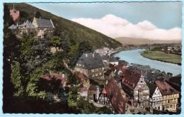 BUND BRD GERMANY - (KF) - Miltenberg Am Main  (2 Scan) (5668AK) - Miltenberg A. Main