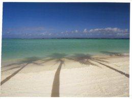 (987) Island Of Guam - Tumon Bay - Guam