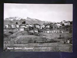 LOMBARDIA -VARESE -BEDERO VALCUVIA -F.G. LOTTO N°303 - Varese
