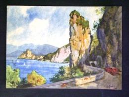 LOMBARDIA -VARESE -LAVENO LUINO -F.G. LOTTO N°303 - Varese