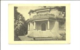 Loverval Villas Du Cheniat - Gerpinnes