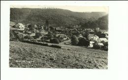 Poupehan Panorama - Bouillon