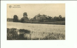 Nalinnes Etang Du Moulin - Ham-sur-Heure-Nalinnes