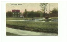 Neerpelt Villa Schulte - Neerpelt
