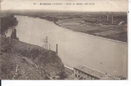 ANDANCE - Vallée Du Rhône - Côté Nord - Non Classificati