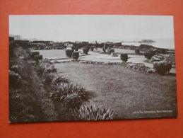 27177 PC: NORFOLK: The Gardens, Hunstanton. - Altri