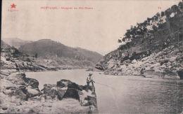 PORTUGAL Margens Do Rio Douro (1907) - Autres