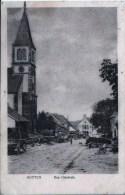 BUTTEN - Rue Générale - France