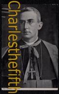 CARDINAL FRANCIS BOURNE  ( Clapham 1861 - London 1935+) - Sous PIUS X Et BENOIT XV-  Archbishop Westminster - Célébrités