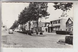 NL - OVERIJSSEL - DEDEMSVAART, Julianastraat