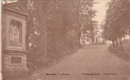 Scherpenheuvel - De Rozenkrans - Scherpenheuvel-Zichem