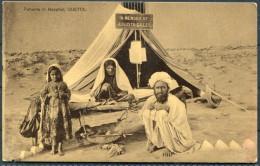 Quetta - Patients In Hospital - In Memory Of Augusta Gilles - Pakistan