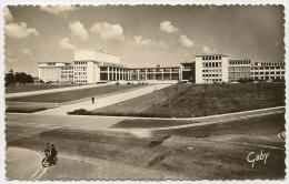 CAEN L´Université (Gaby) Calvados (14) - Caen