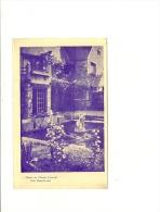 Loverval Manoir Du Chéniat - Gerpinnes