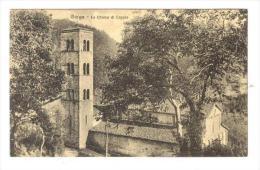 BARGA, Italy, 00-10s   La Chiesa Di Loppia - Italy