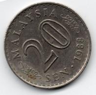 * NEW ZEALAND 10 DOLLARS 2000 UNC - P 190 Polymer BLACK - Nuova Zelanda