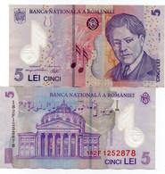 * WESTERN SAMOA 20 TALA 2002 - 2005 UNC P 35 B - Samoa