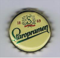 Chapa Cerveza - Beer - Bière - Artesana - Bière