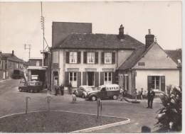 Cpsm Photo 28 Broué Café Barbé ( écrite Et Voyagé En 1962 Voir Scan) - Ohne Zuordnung