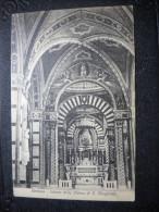 06 - Cortona Interno Chiesa Di S. Margherita - Andere Steden